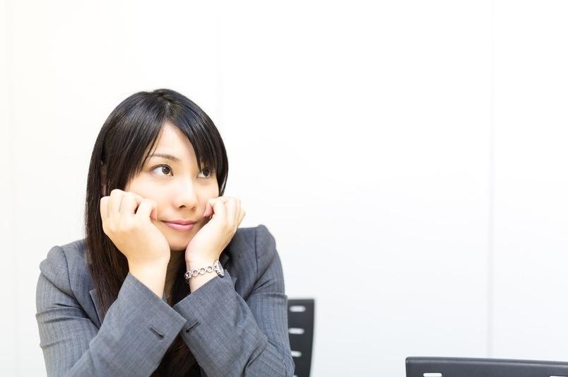 業界研究って何?就職活動のどんな役に立つの?