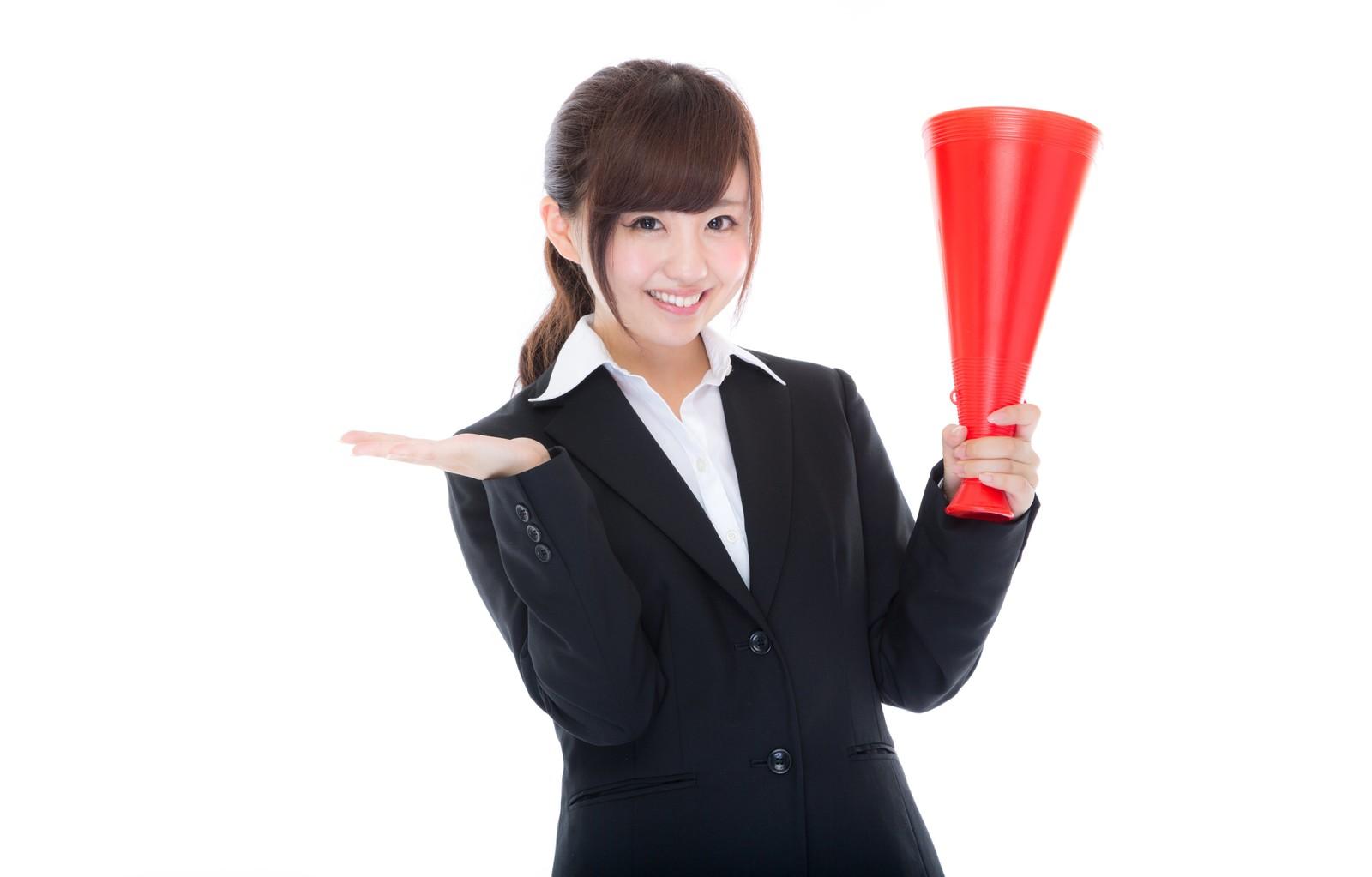 第二新卒・既卒からの就職活動はどう進めるべき?知っておきたいおすすめサービスも紹介