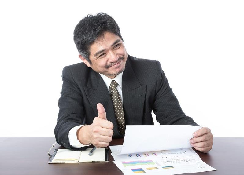 履歴書に貼る顔写真の印象で落ちることってありますか?