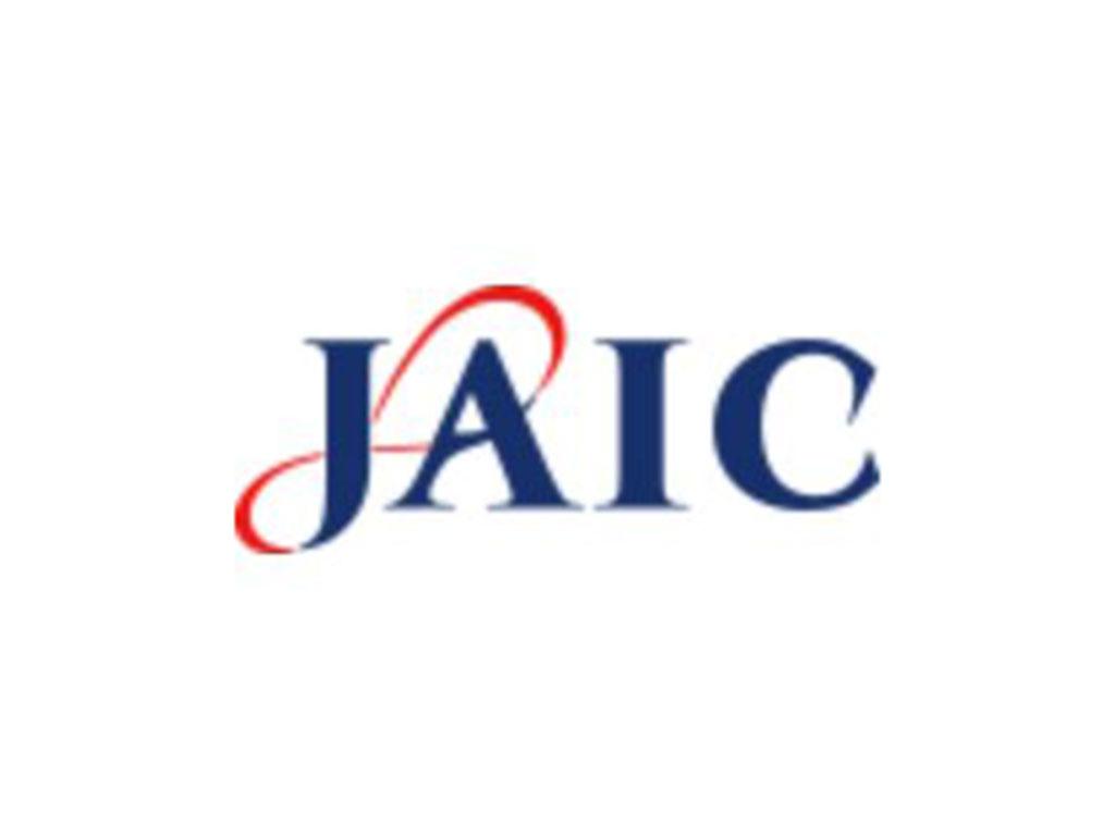 JAIC(ジェイック)は正社員求人にこだわって紹介!評判や特徴まとめ