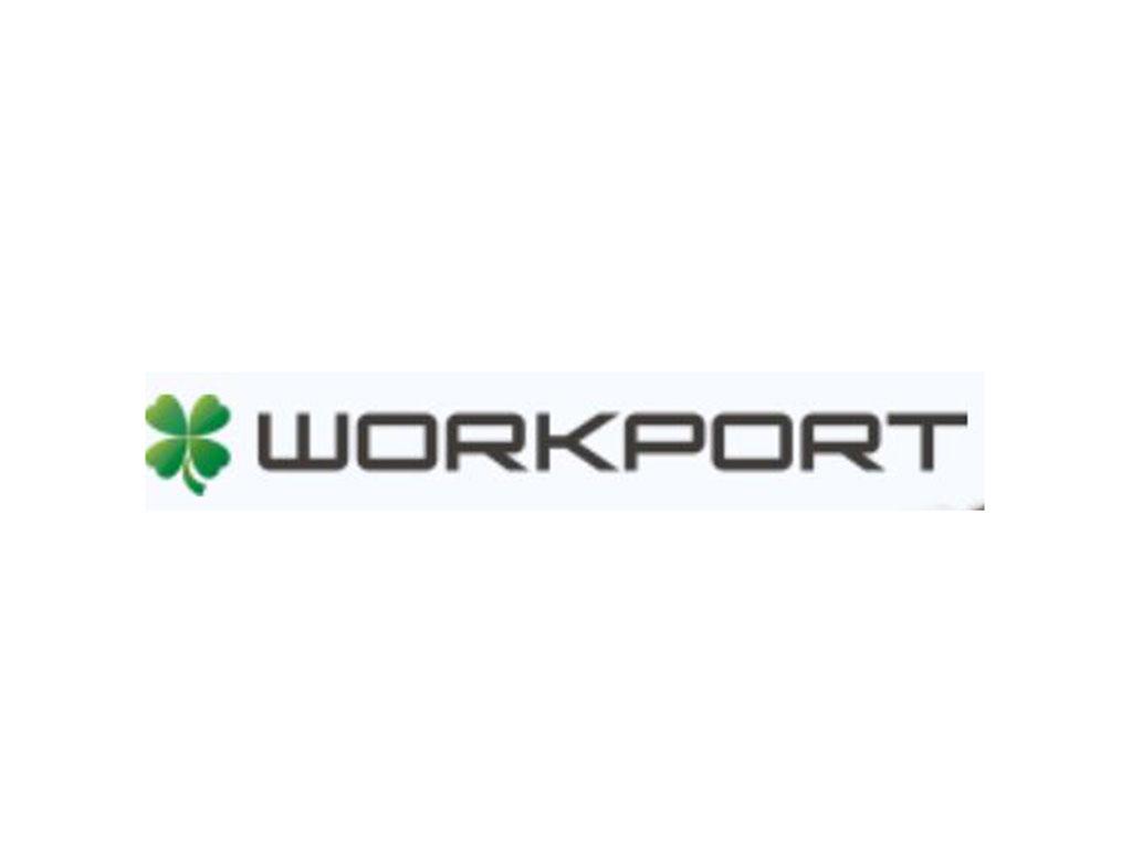 ワークポートは未経験からの就職が強い!評判や特徴まとめ