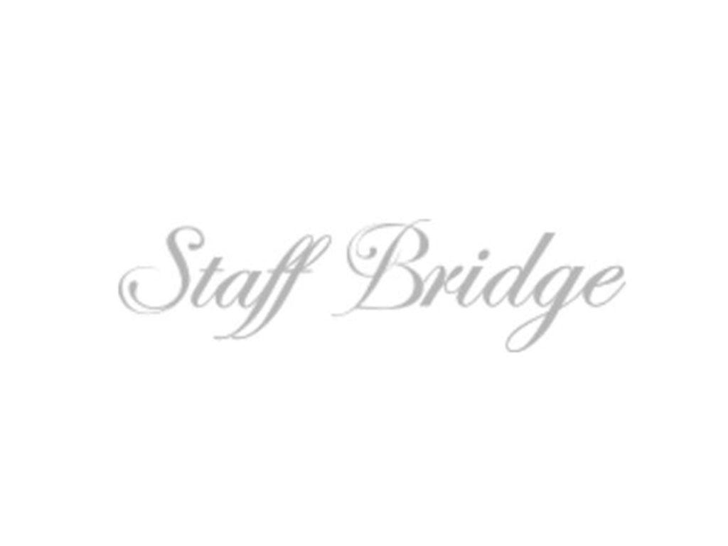 スタッフブリッジはアパレル・美容業界未経験者も歓迎!評判や特徴まとめ