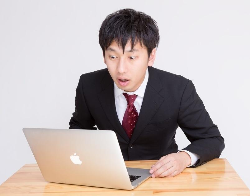 未経験からIT企業へブラック企業を避けて転職・就職するには?