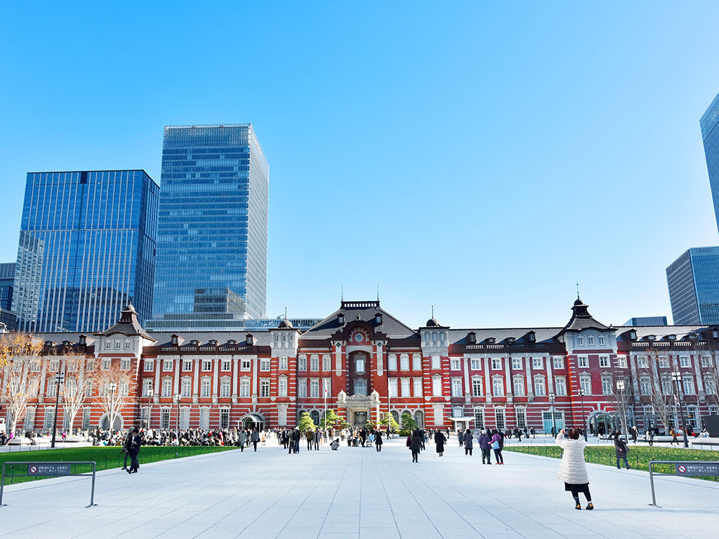 2020年は東京就職を目指す!フリーター・ニート・無職からの上京計画まとめ